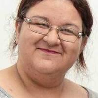 Jéssica Candido