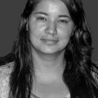 Katia Ariel da Silva Moura