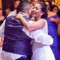 Mayra & Henrique