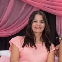 Claudia Andrea Medina