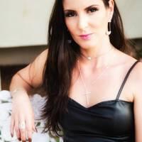 Juliana Bonilha