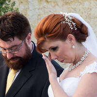 Jessica e Daniel