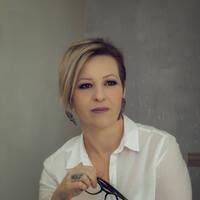 Alexandra Rassvetov