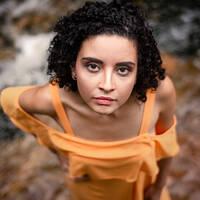 Sara Pinheiro