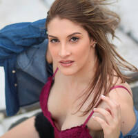 Mariane Vogel