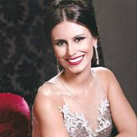 Camila Fioravante