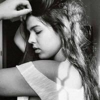 Ana Clara Martins