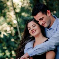 Andresa & Victor