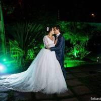 Paola e Diego
