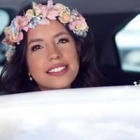 Lorena Brizza