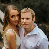 Mariana & Stephan
