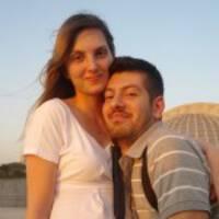 Ana & Braulio