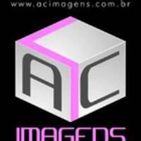 Ana Ciulada - AC Imagens
