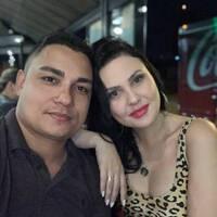 Carlos karine