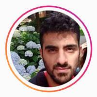 Reinaldo Fontes - Comunicação e Marketing Rede Marista