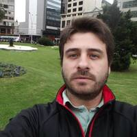 Adriano Margotti