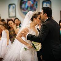 Amanda + Gilmara - Aracruz, ES