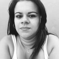 Patricia Fernanda
