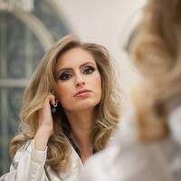 Rosalia Kogan Kuznicki