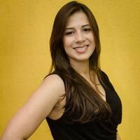 Paula Molina