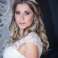 Lori Tonetto Damm