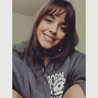 Rubia Teixeira - RJ