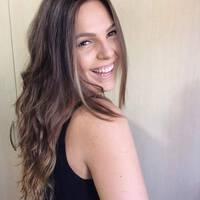 Gabriela Guazeli