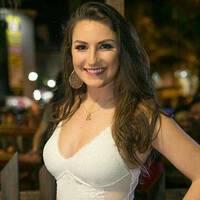 Bárbara Guzon