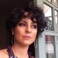 Raquel Marcato