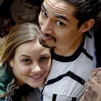 Fernanda e Igor