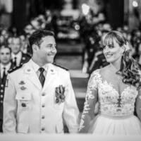 Juliana Soltes Lorenzetto e Rafael Lorenzetto