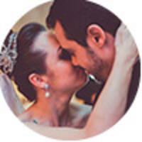Camila e Marcio