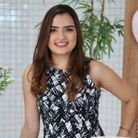 Nathalya Melo