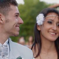 Jéssica e Felipe