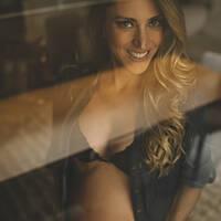 Julia Lobato Caputi