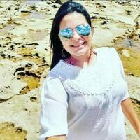 Rafaela F. de Oliveira