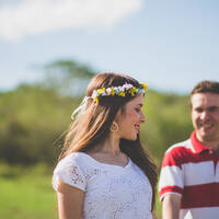 Andreza & Adilson