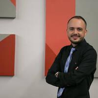 Lucas Antônio