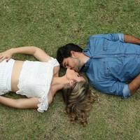Fernanda & Rodrigo