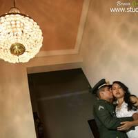 Debora e Carlos