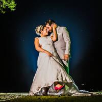 Gabriela + Junior | Pré-Casamento | Casamento