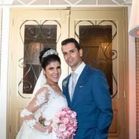 Raquel & Danilo