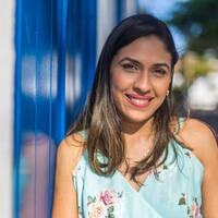Ana Martha Maiolino Cáfaro