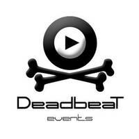 Deadbeat Events