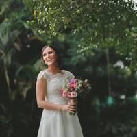 Caroline Pereira