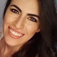Diana Silva Abichabki