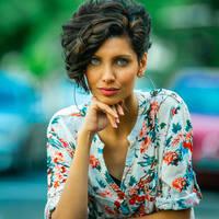 Mariana Cyrino