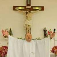 Padre Libanor Picetti