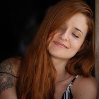 Nicoli Demarche