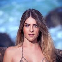Ana Bruna Avila
